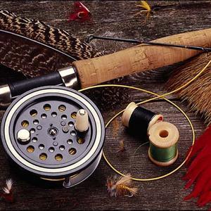 Охотничьи и рыболовные магазины Ишима