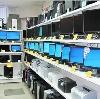 Компьютерные магазины в Ишиме