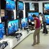 Магазины электроники в Ишиме
