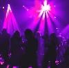 Ночные клубы в Ишиме