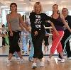 Школы танцев в Ишиме