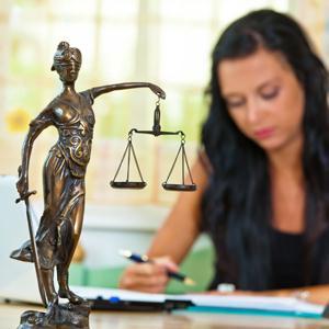 Юристы Ишима
