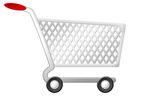 Компания Рада - иконка «продажа» в Ишиме